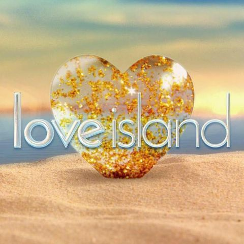 itv love island competition 2019