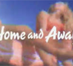 Home and Away competition