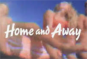 Home & Away competition – win a 5* holiday to Sydney & Perth, Australia