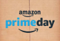 5 tips for getting the best Amazon Prime Day (UK) deals 2019