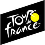 tour de france itv competition 2019