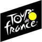 Tour de France ITV competition – win £15,000 cash + £1k Brompton bike + 3 x folding bikes +++