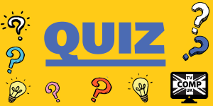 General knowledge quiz, TV quizzes and more