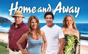 Home and Away spoilers