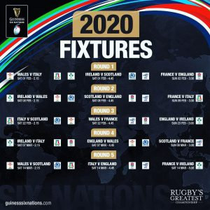 Rugby-6-Nations-2020-competition